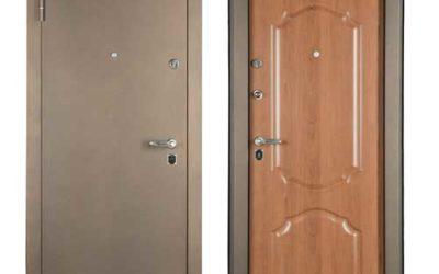 La poignée blindée, la solution pour protéger votre cylindre ?